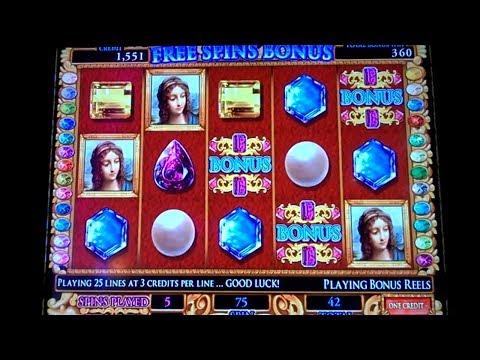 Игровые автоматы онлайн бесплатно играть без регистрации gaminator slezzelen hot