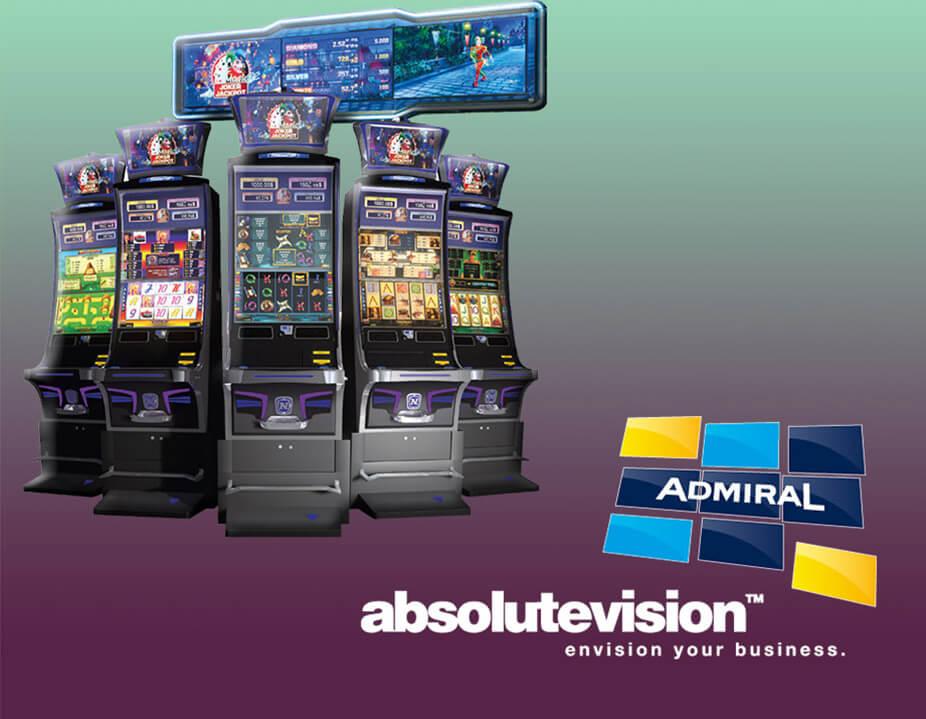 Строение виртуального казино простое девять линий которых разместились пять барабанов как играть карты мафия увлекательная игра