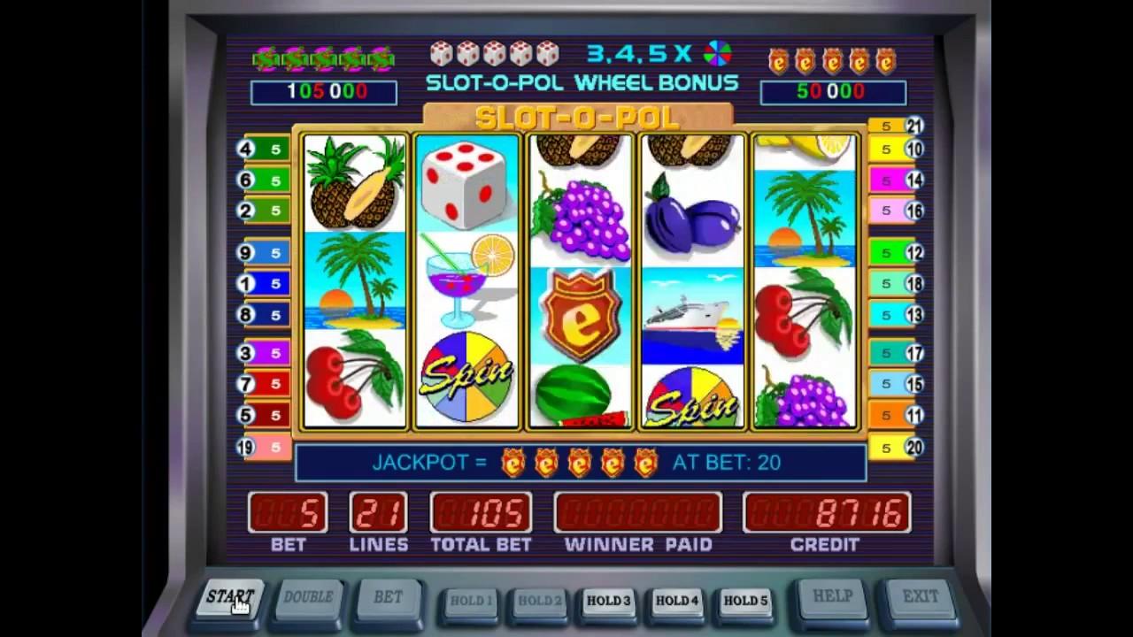 Играть бесплатно в игровые автоматы лошадки игровые автомат луна