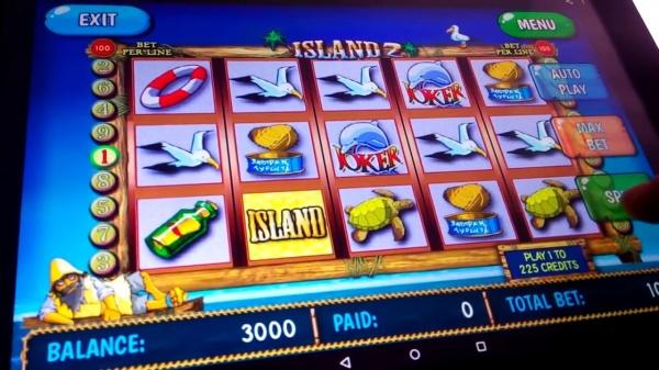 Игры автоматы слоты без регистрации схема принципиальная тюнера голден интерстар