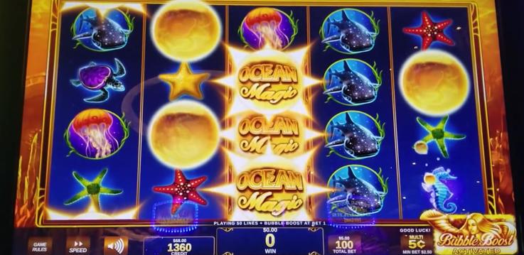 Игровые автоматы game maker wizard of odds goldmine