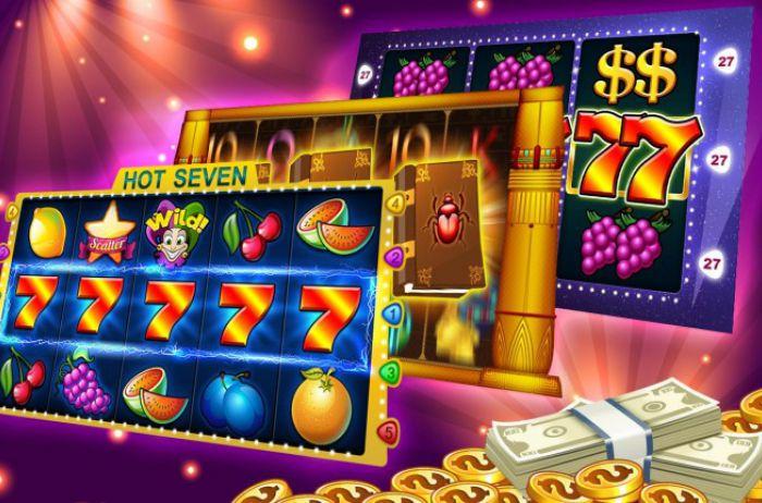 Казино играть на деньги в автоматы играть в козла онлайн с реальными людьми без регистрации в карты