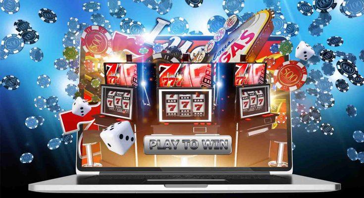 Игровой автомат колобок онлайн бесплатно
