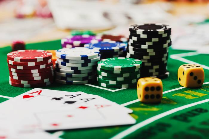Играть в казино магия денег новые игровые автоматы для детей