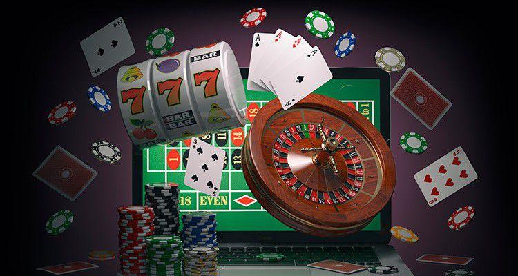 Реклама казино выиграла
