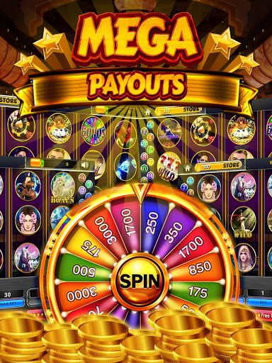 Демо игровые автоматы с бонусными играми играть самые онлайн казино в мире