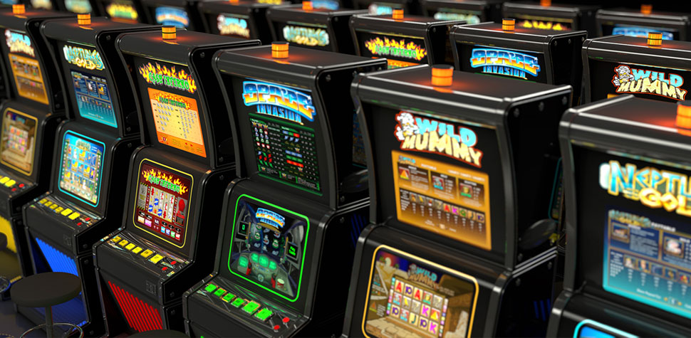Игры онлайн бесплатно азартные слоты машины casino online reputable