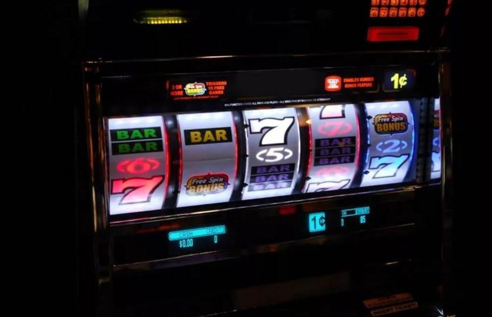 Игровые автоматы обезьяна скачать