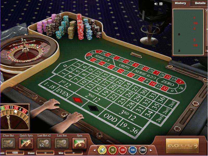Азартные игры казино вулкан игровые автоматы играть онлайн gaminator