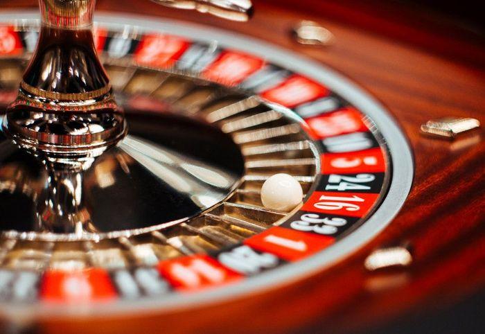На компьютор азартные игры слот машина бесплатно