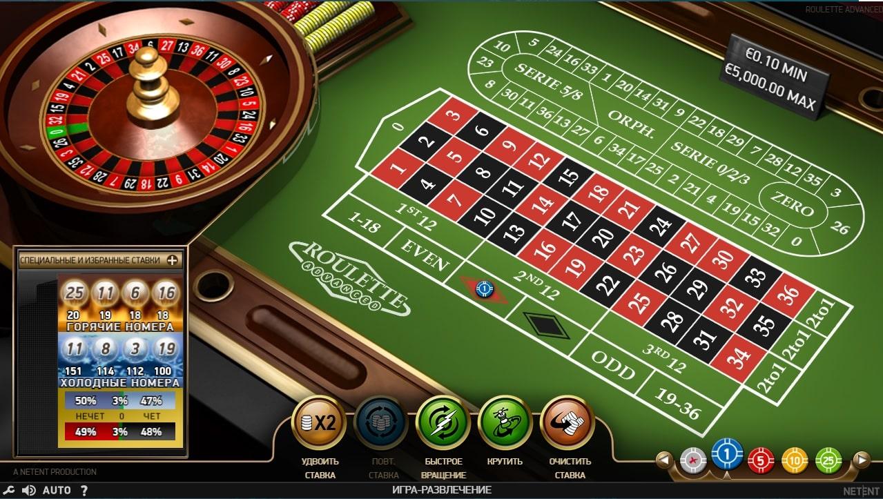 Игровые автоматы 3 барабана играть джеймс бонд смотреть онлайн казино