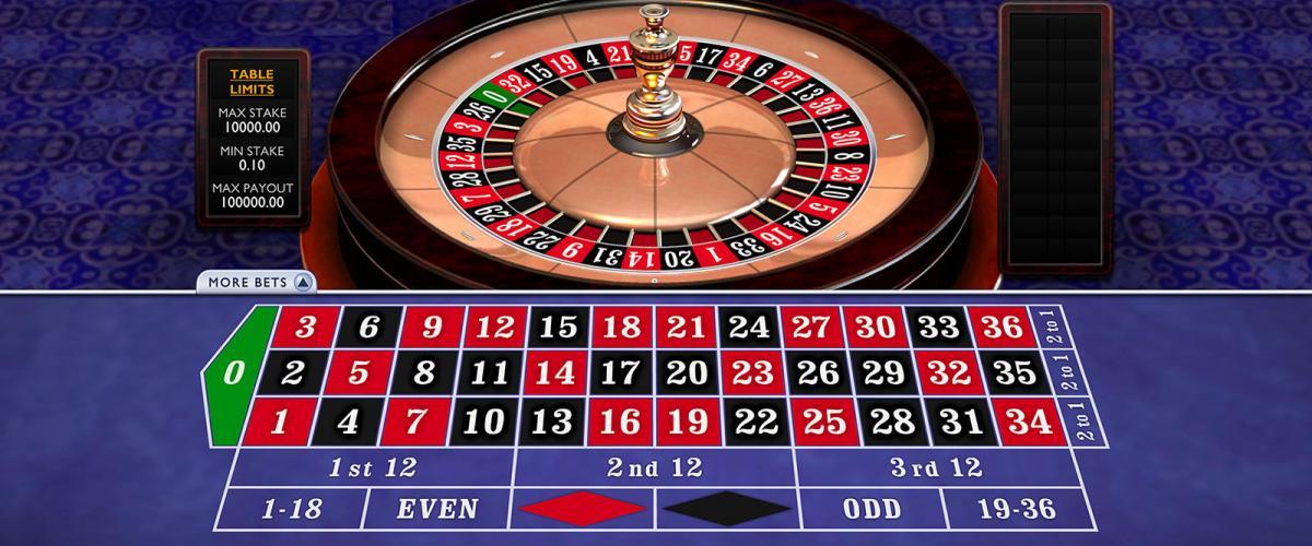 888 казино бездепозитный бонус регистрация онлайн покер 888