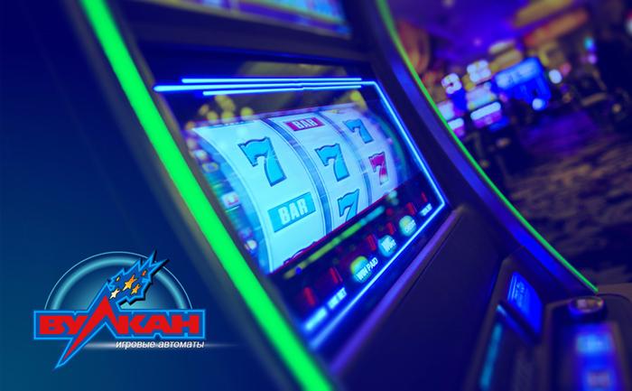Играть в казино вулкан слоты бесплатно скачать игровые автоматы gaminator бесплатно и без смс