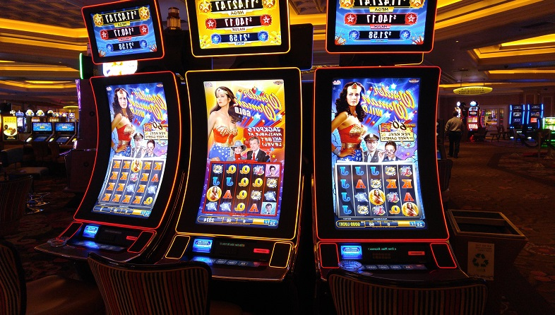 Форум игровые автоматы где играть музыка которая играет в казино