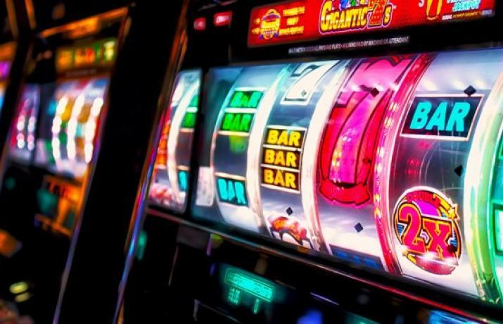 Играть в казино магия денег online casino cheats