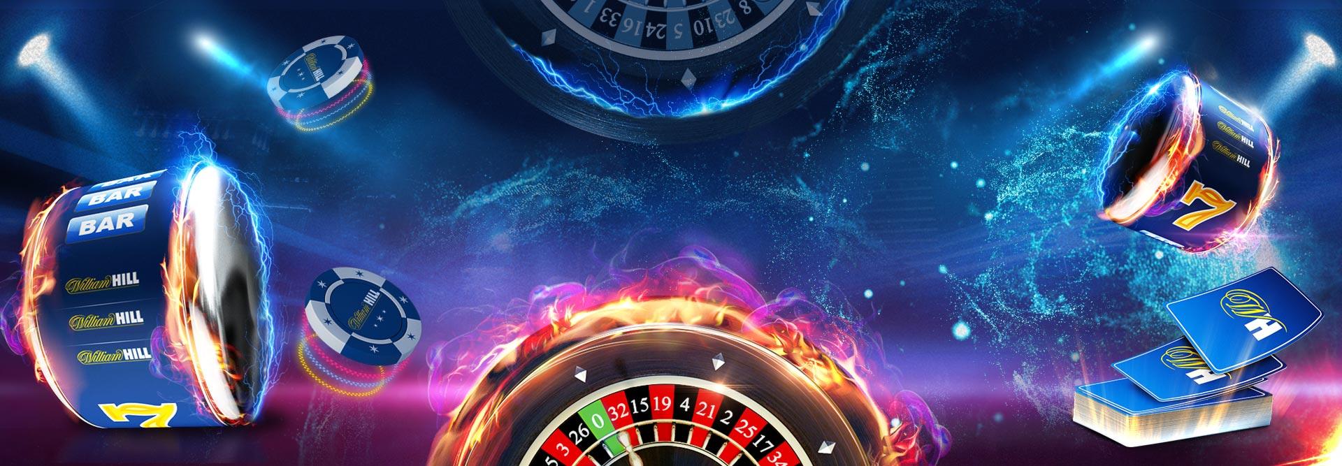 Lucky bay casino бездепозитный бонус